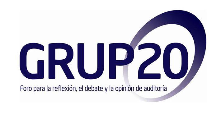 logo_Grup20