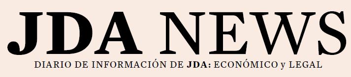 Jda News