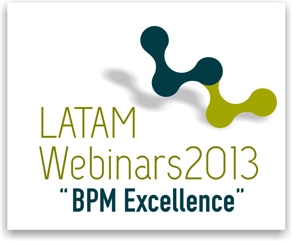Webinars BPM Excellence