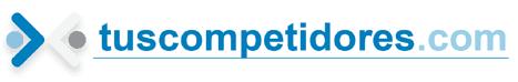 tuscompetidores_logo_peque