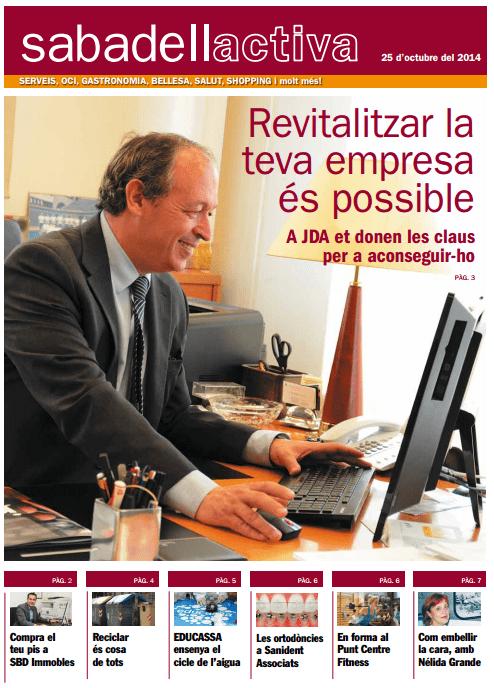 SabadellActiva-portada
