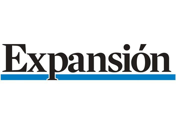 3 - logo_expansion1