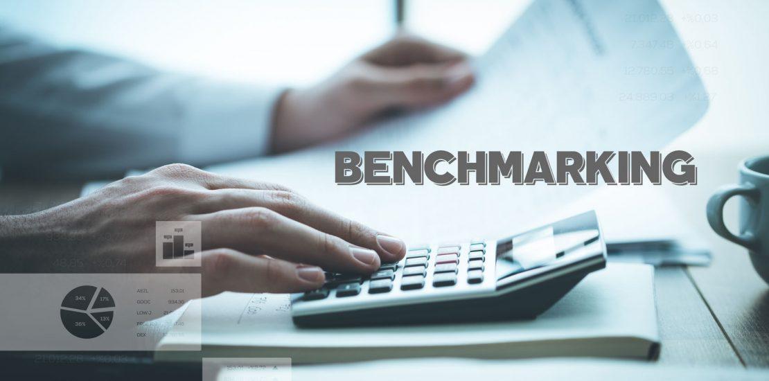 Cómo hacer un benchmarking de tu competencia