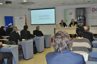 JDA Assesors Consultors_Cómo afecta la reforma fiscal a las empresas