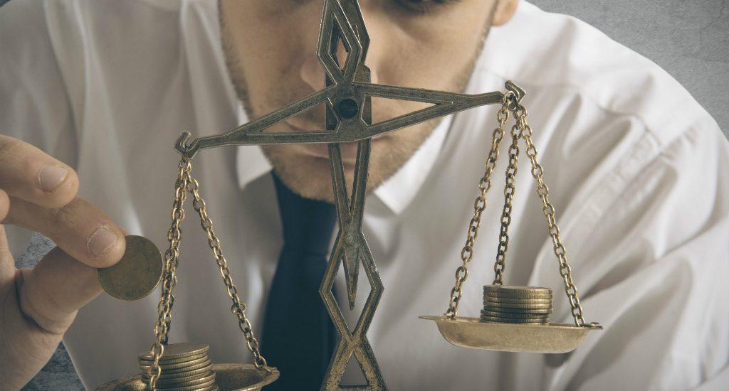 Las sociedades patrimoniales: revise sus estructuras legales