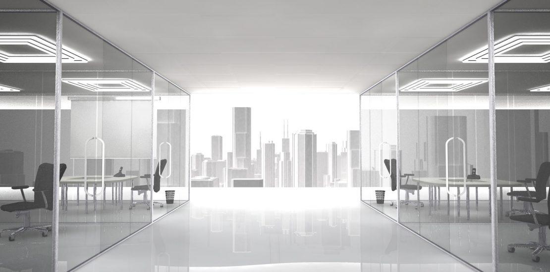 Como gestionar la transparencia de las cuentas de tu empresa