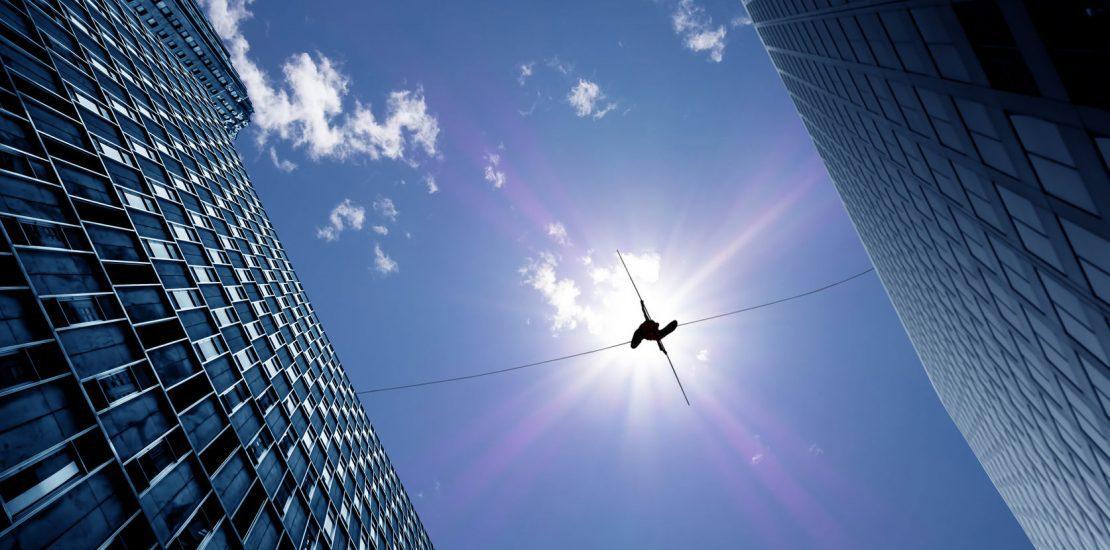 Nuevas obligaciones en la gestión de riesgos de negocio