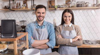 Cómo revitalizar tu negocio familiar