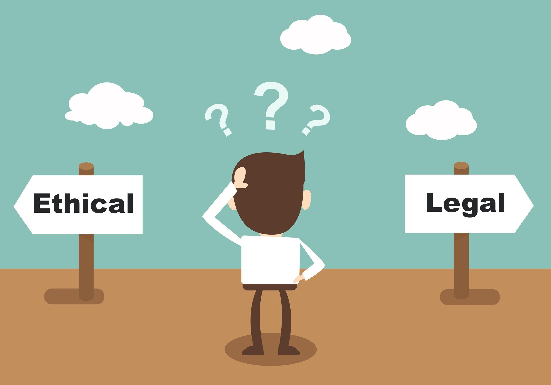 Prevención de riesgos penales: por obligación o por convencimiento