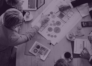Diseñamos el servicio que más se adecue a sus necesidades