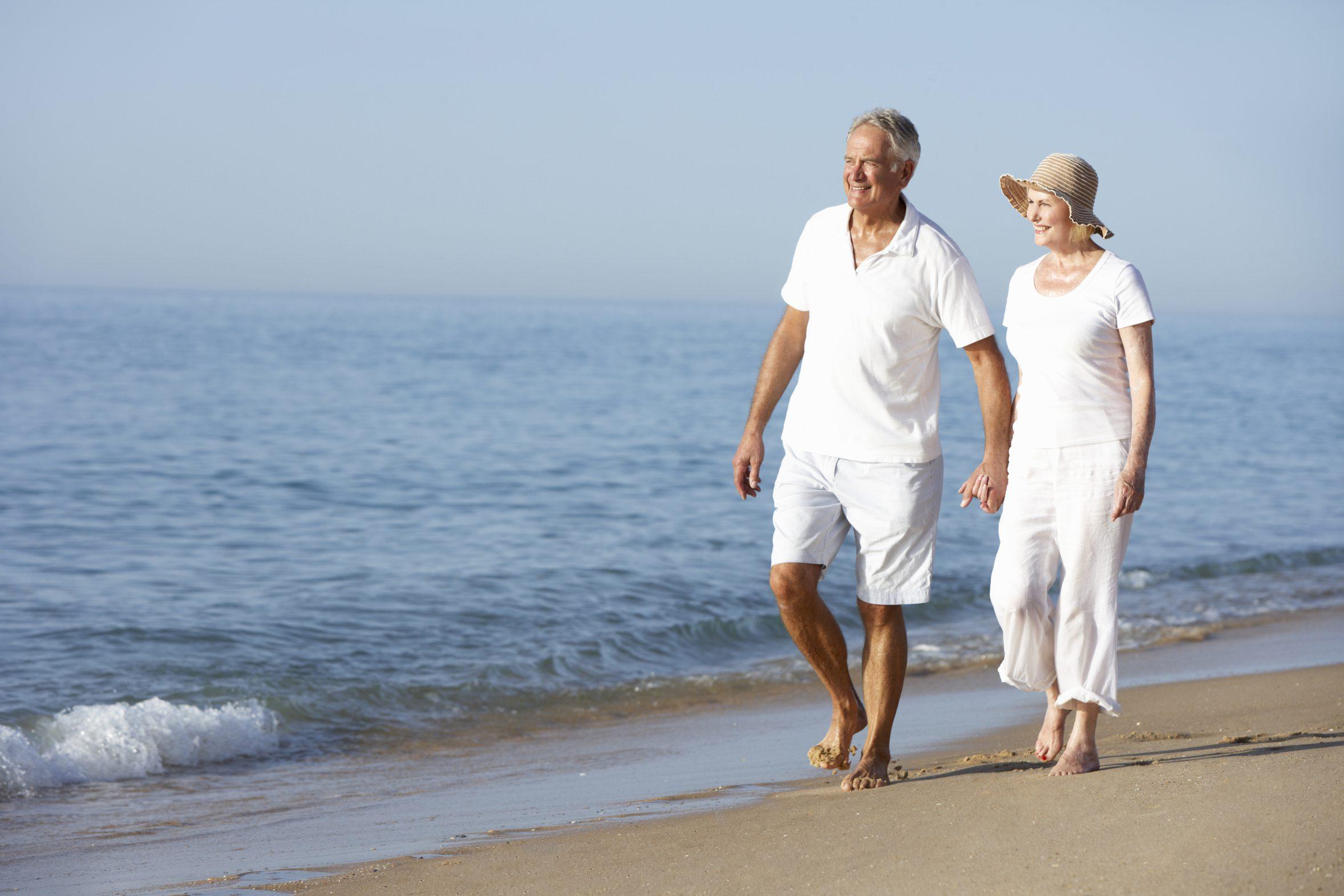 es sostenible el sistema de pensiones en españa