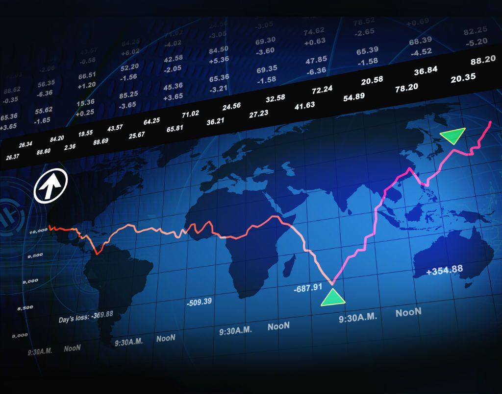 Los 10 principios de la IFAC que ayudan al crecimiento económico