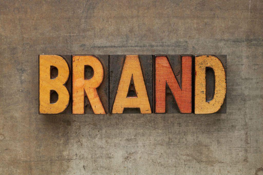 La marca: su valor intangible más preciado