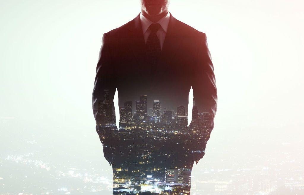La figura del Compliance officer