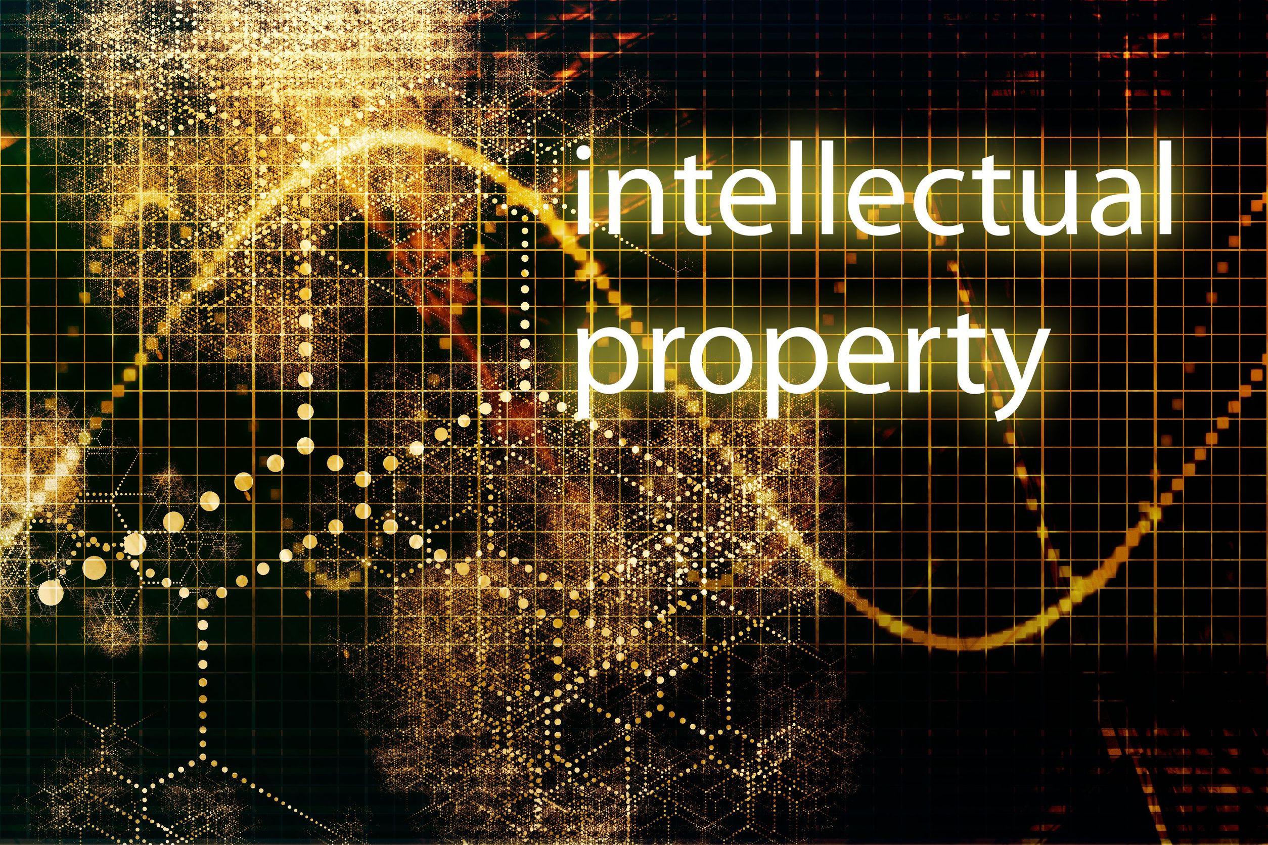 Imagen artículo_Pueden recaudar a la vez diversas entidades por la gestión de derechos de la propiedad intelectual de una misma canción