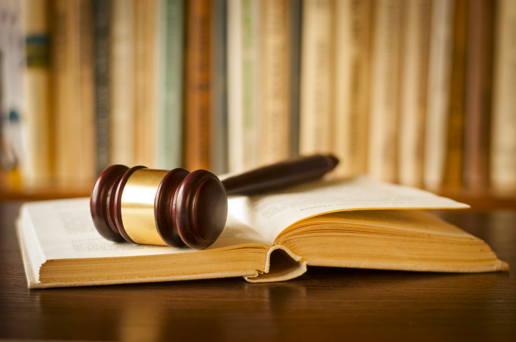 Primera sentencia del tribunal supremo por responsabilidad penal de las empresas