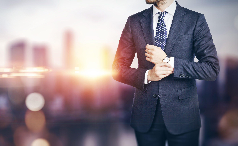 La figura del Compliance Officer en pequeñas y medianas empresas