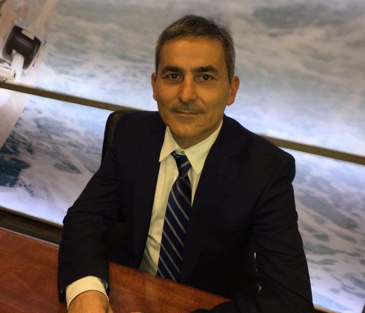 Entrevista a Miguel Orellana, Director de l'Àrea Laboral del JDA/SFAI Spain