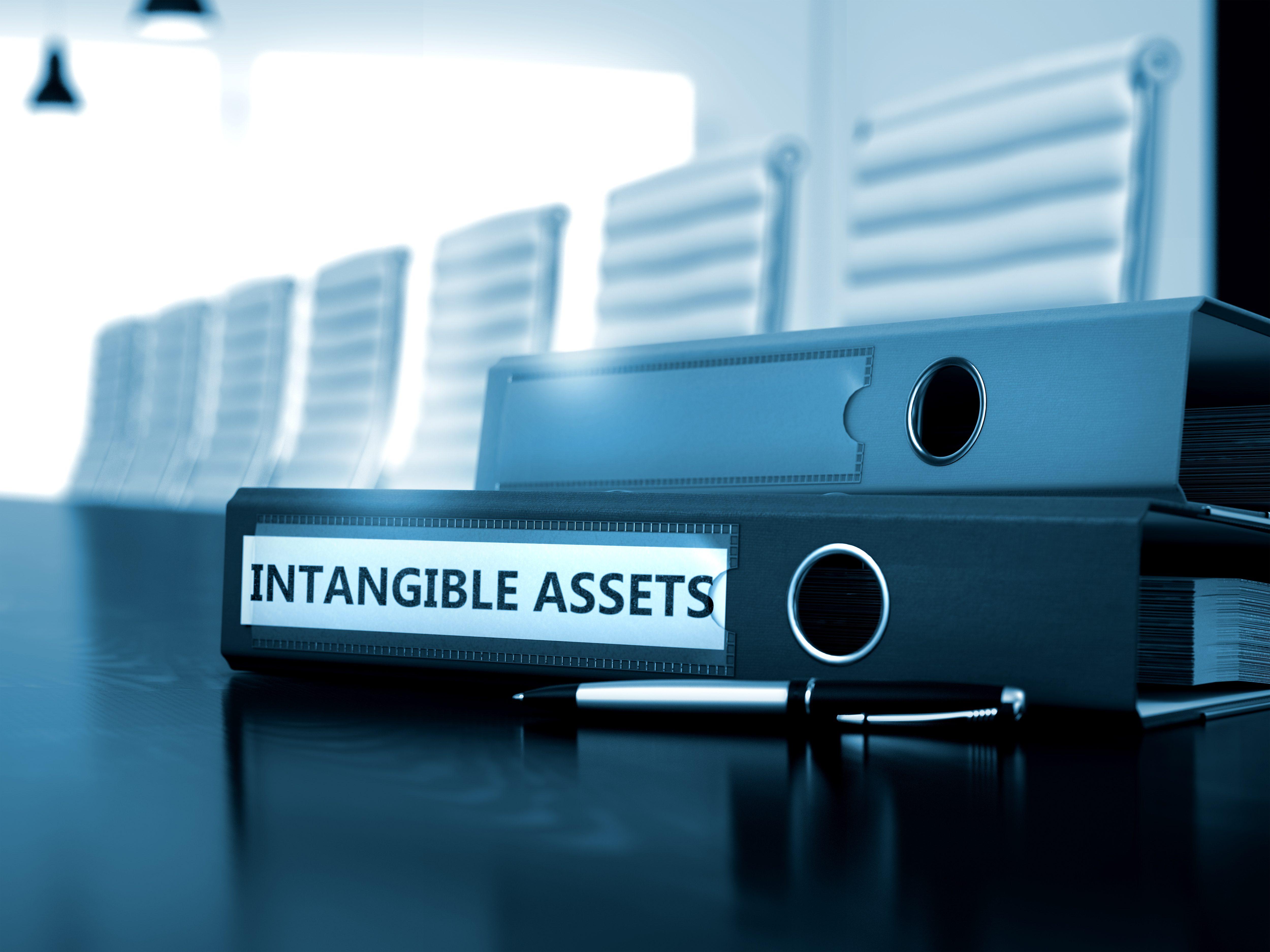 Todos los inmovilizados intangibles serán considerados de vida útil definida.