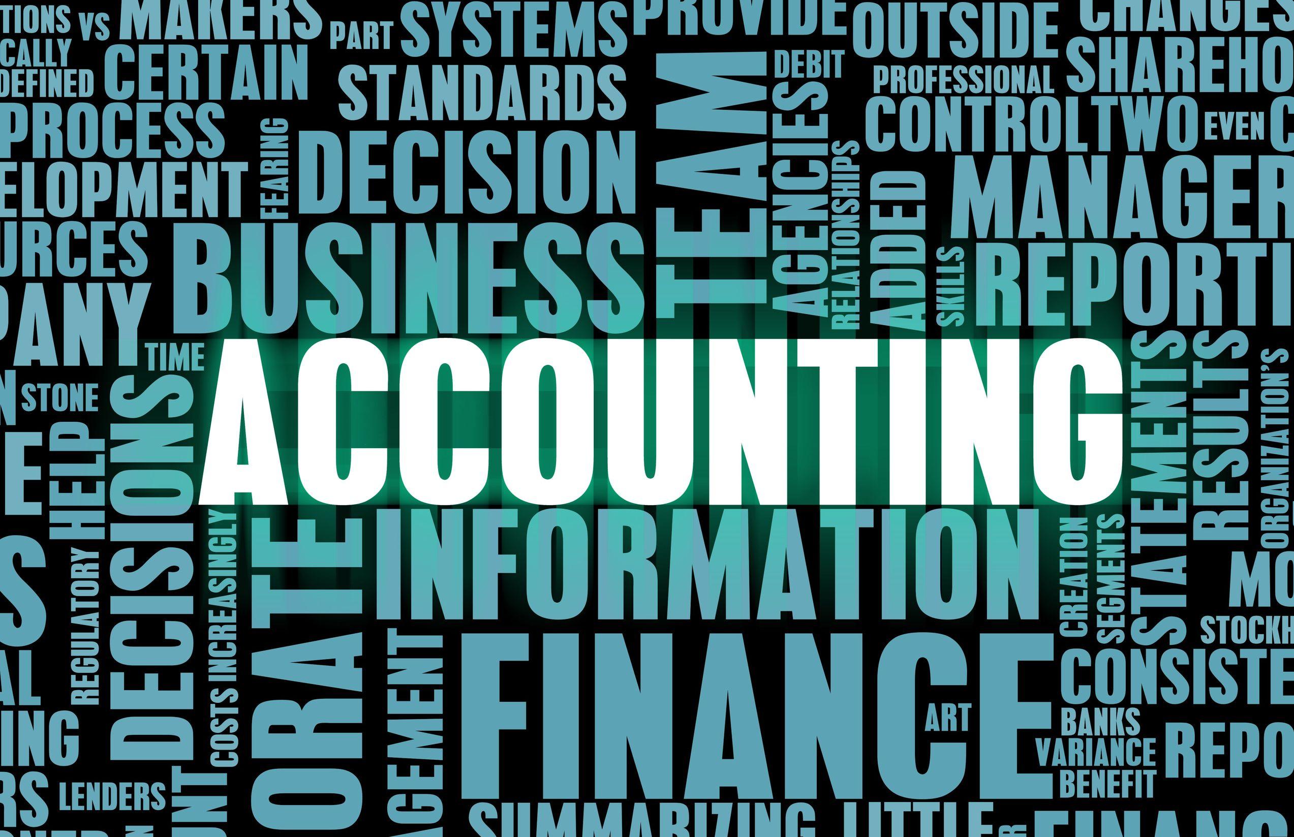 Peligros y amenazas de la contabilidad creativa para los accionistas