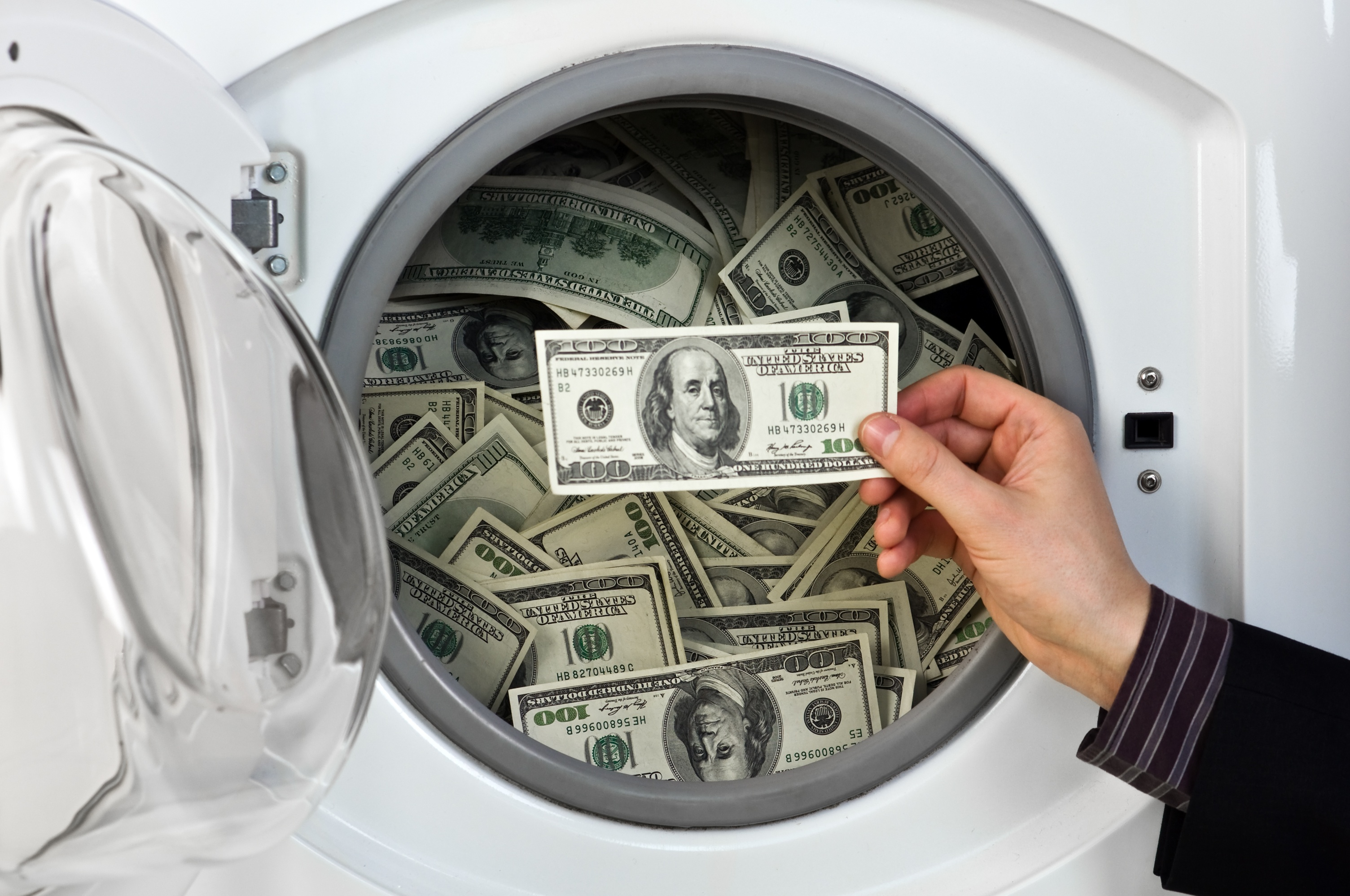 Prevención de Blanqueo de Capitales: Puesta en funcionamiento del fichero de titularidades financieras.