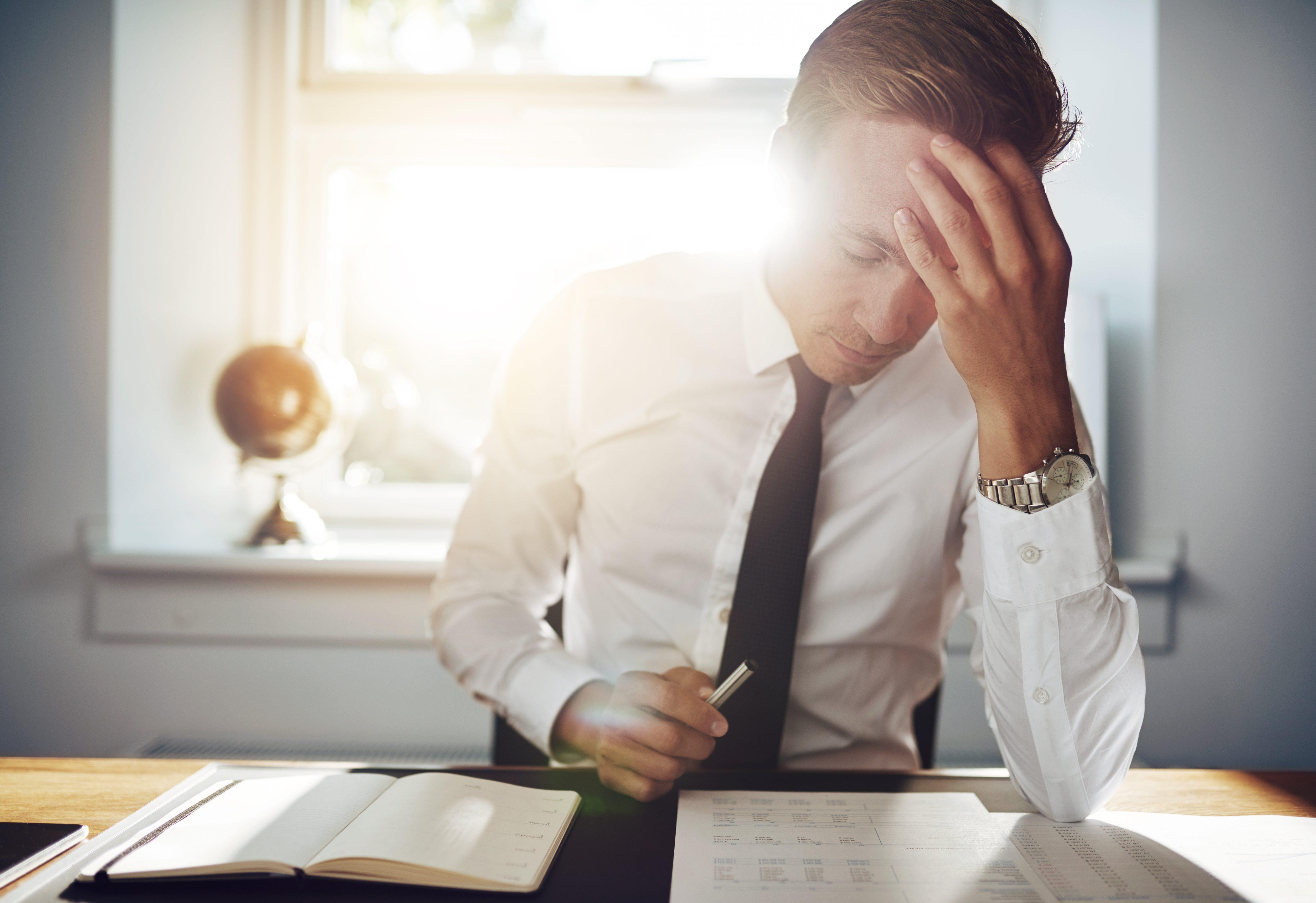La responsabilidad solidaria del administrador por la no disolución de la sociedad en situación de pérdidas cuando se halla en fase concursal.