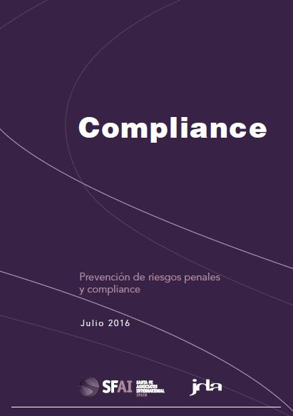 Portada Paper Compliance