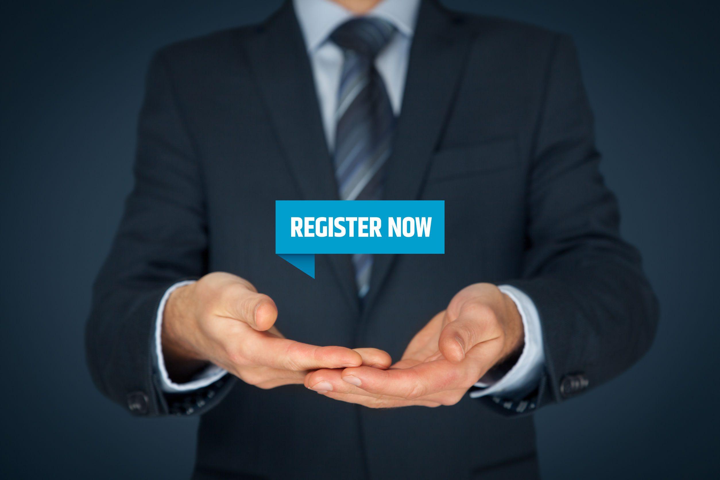 Imagen de artículo Obligación de registro de jornada para todos los empleados