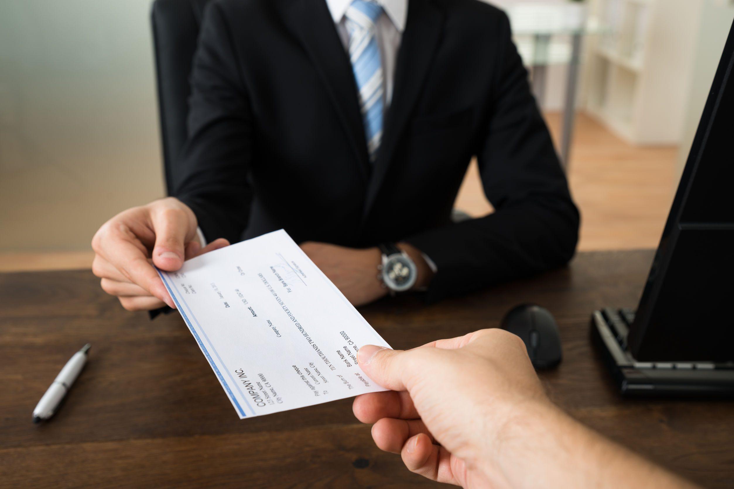 La indemnización de los contratos de duración determinada. la polémica está servida.