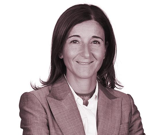 Laura Bujons JDA