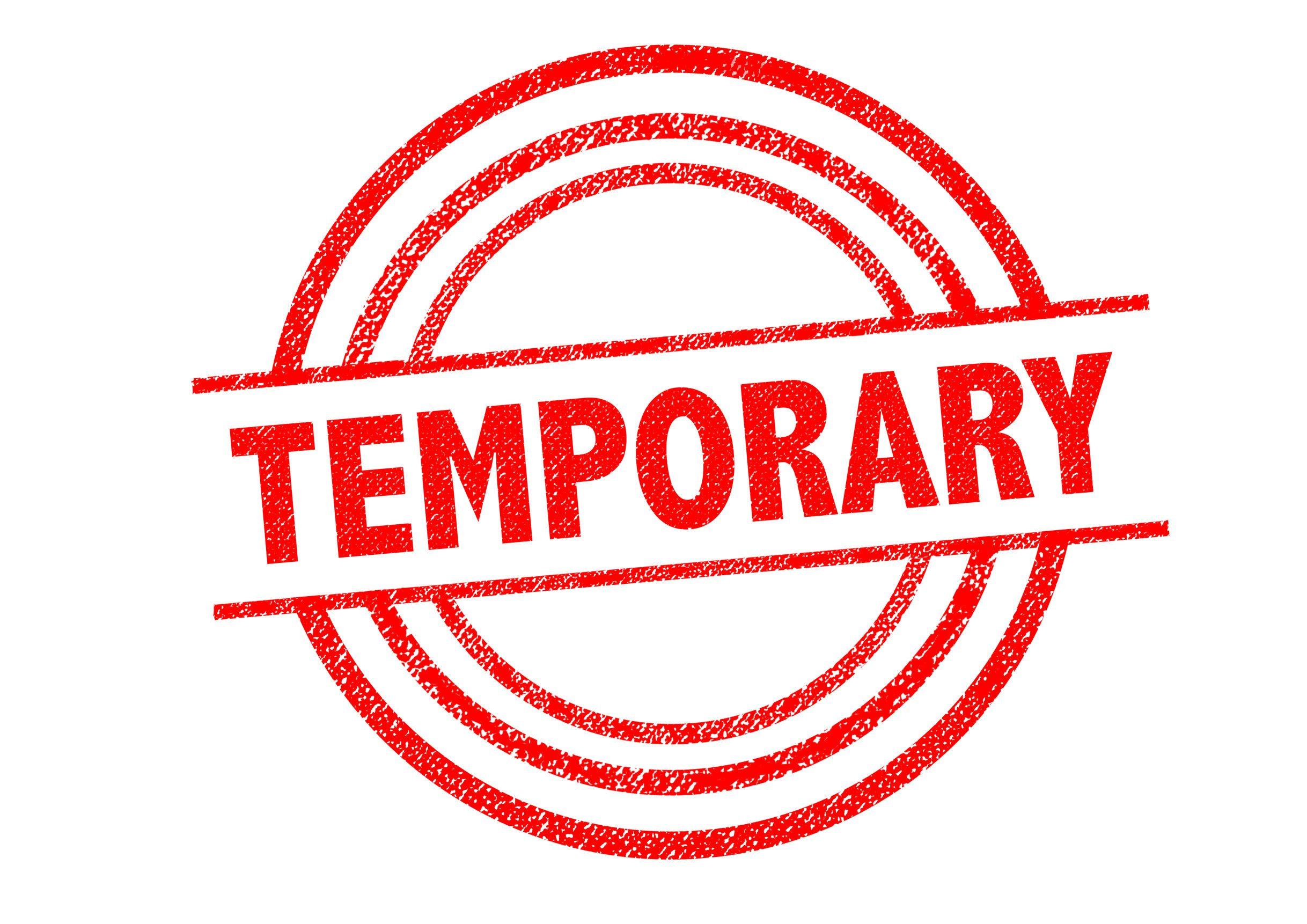ado Social declara nulo el despido en situación de incapacidad temporal