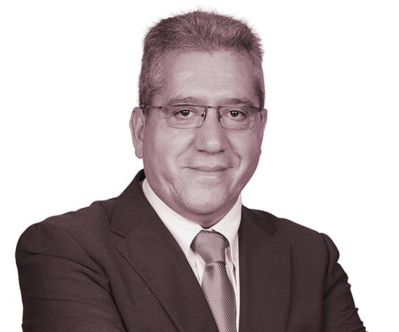 Xavier Altadill JDA