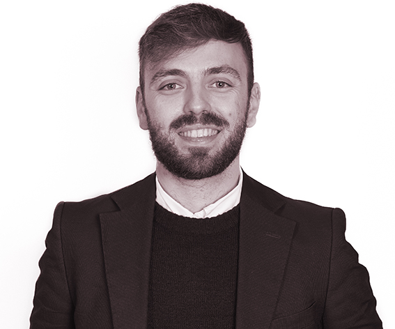 Cristian Serrano JDA SFAI Granollers