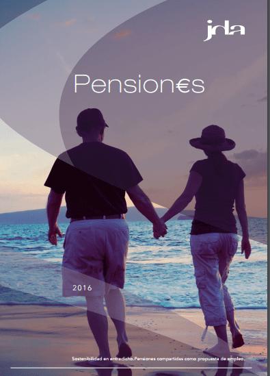 La sostenibilidad de las pensiones en España