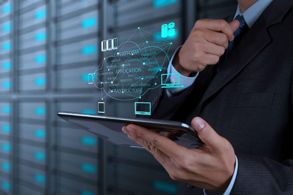 6 retos que tienen las pymes para 2017 en materia de seguridad informática
