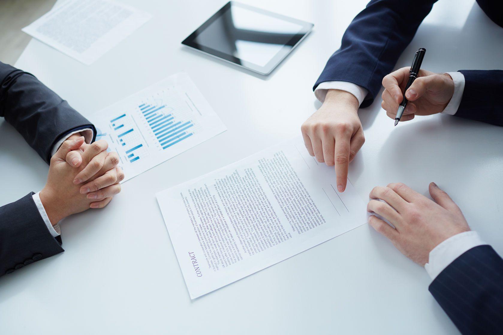 Art. 348 bis de la Ley Sociedades de Capital: el peligro para las empresas