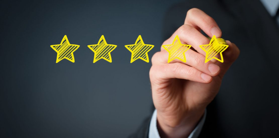 El rating de endeudamiento de las empresas