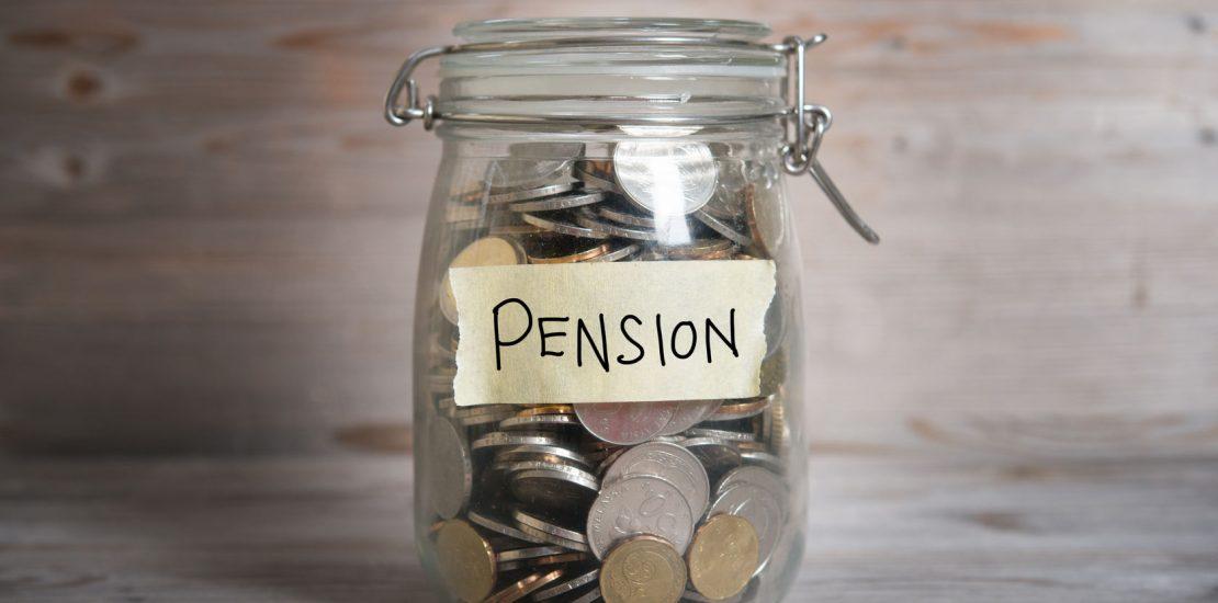 Evolución cotizantes vs. pensiones: las cuentas no salen