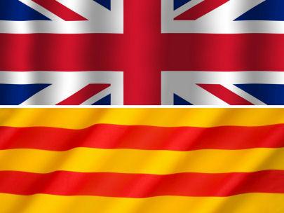 Com ens afectarà el 'Brexit' als catalans?