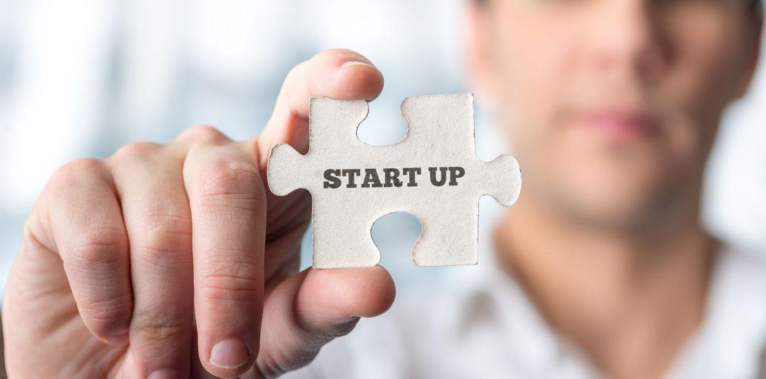la planificacion: la madre de las startups