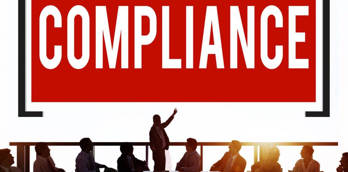 Compliance Penal es igual a exculpación