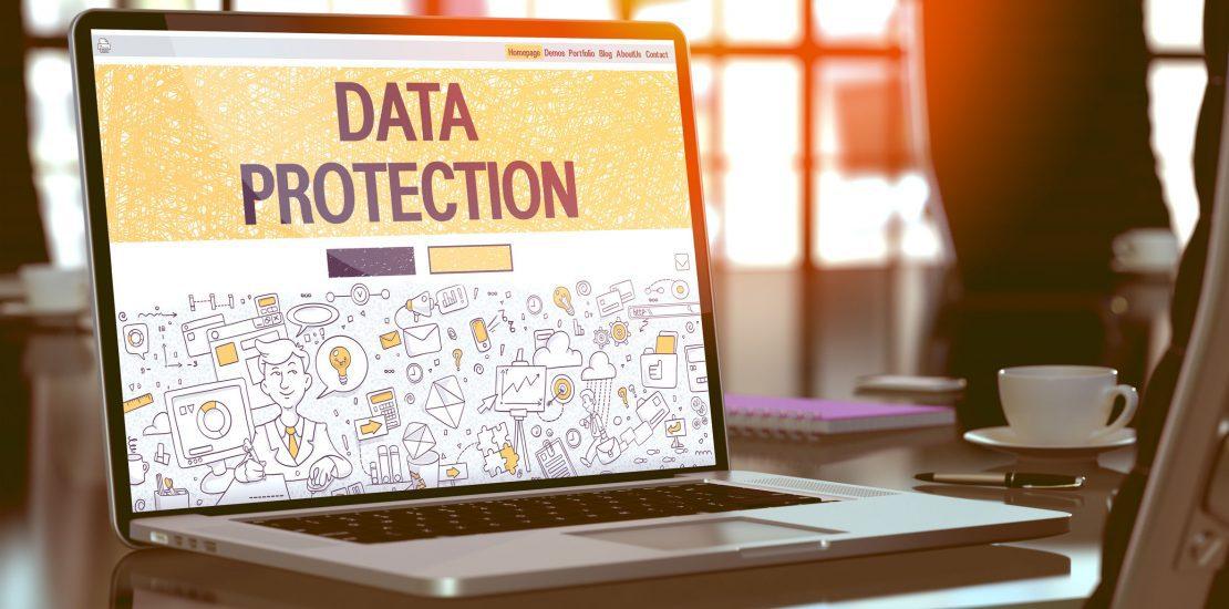 Circular informativa para clientes del servicio de protección de datos