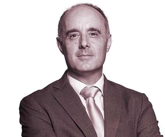 Miguel Rebordosa JDA