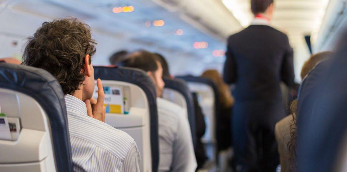 Su derecho a ser indemnizado por cancelación o retraso de vuelos