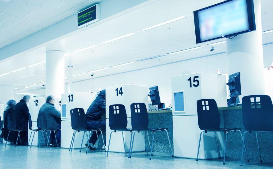 Modelo 720: obligación información sobre bienes y derechos situados en el extranjero