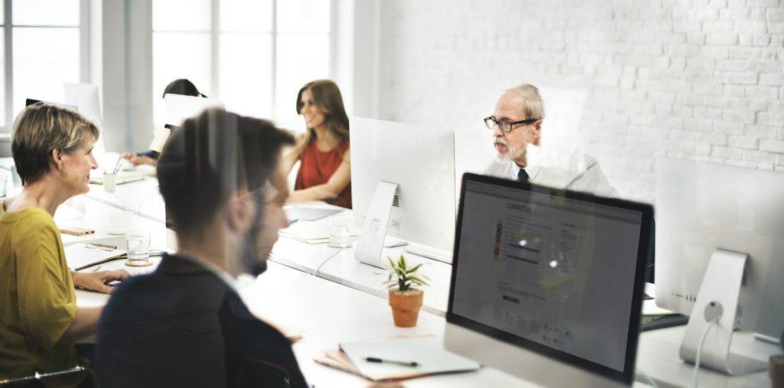 5 beneficios de externalizar la gestión de nóminas en un proveedor de BPO