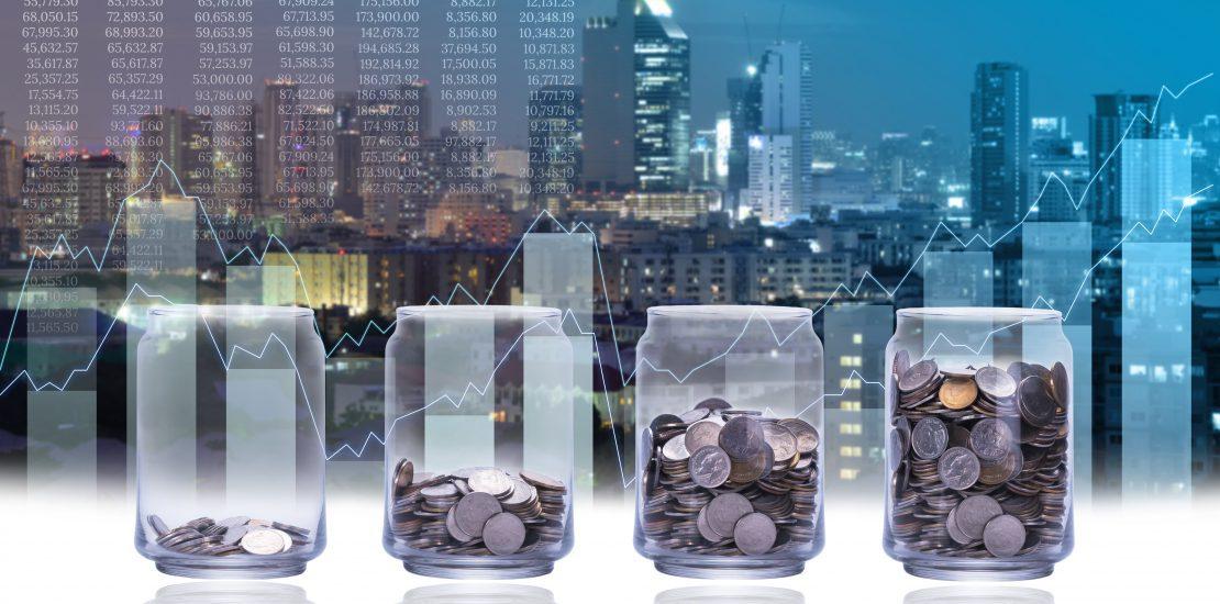Las pensiones y el mantenimiento del poder adquisitivo