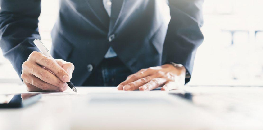 La nueva regulación del contrato de compraventa