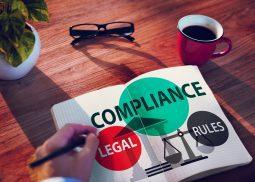 ¿Conoce las consecuencias de no disponer de un Compliance Penal para su empresa?