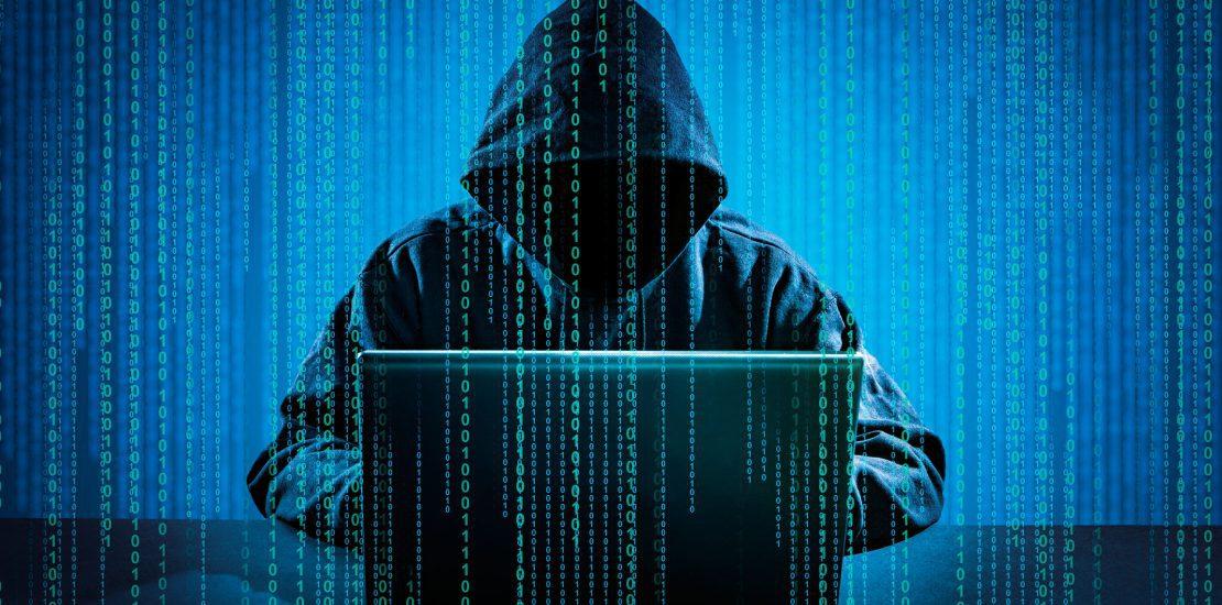 Retrasos en la adaptacion al nuevo reglamento europeo de proteccion de datos